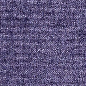 Purple 621-005