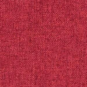 Ruby 621-001