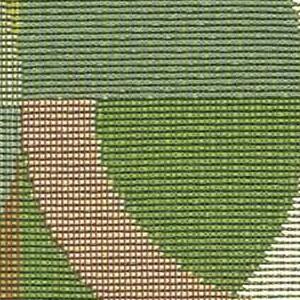 Emerald WC712-003
