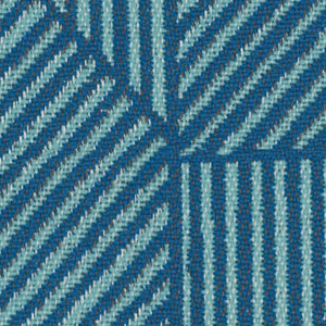 Cobalt 445-004