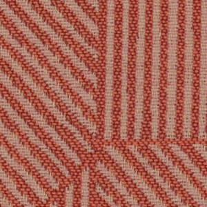 Coral 445-009