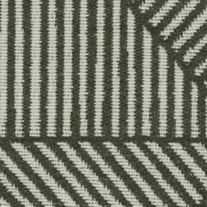 Zebra 445-006