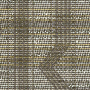 Taupe 455-007