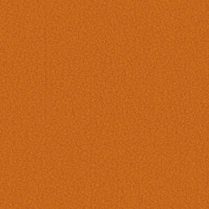 Kumquat NO-009