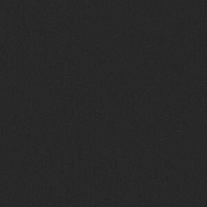 Black NO-006