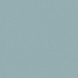 Blue Sky NO-044