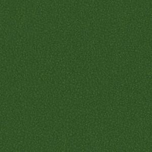 Grass NO-013