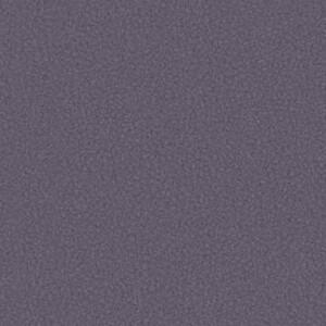 Slate Purple NO-015
