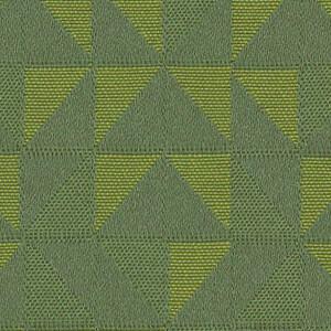 Grass 452-003