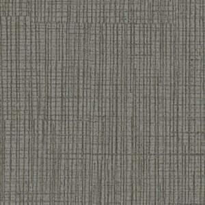 Charcoal SE-026
