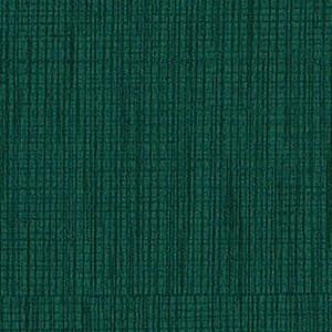 Emerald SE-013