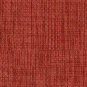 Rouge SE-001