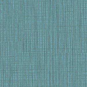 Turquoise SE-034