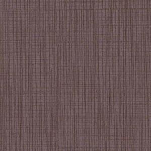 Violet SE-005