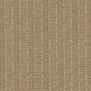 Butterscotch 456-017