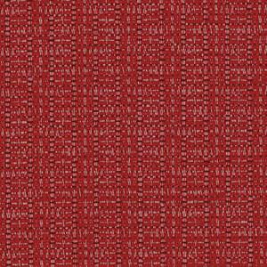 Crimson 456-001