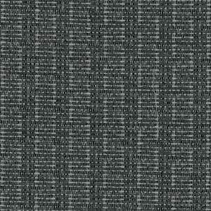 Iron 456-006