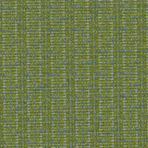 Leaf 456-003