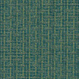 Pine 456-023