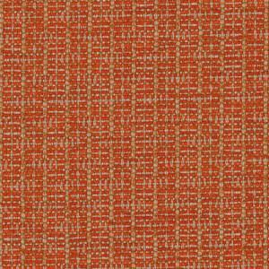 Tangerine 456-009