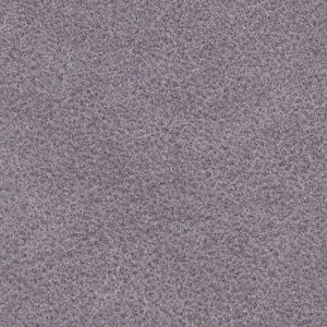 Lilac GV-005