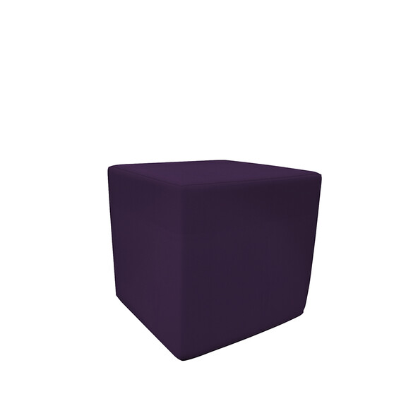Qblox Neo Regal Created with Mayer TexTile3D Tool