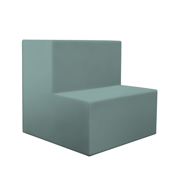 Ad Lib Slick Seafoam Created with Mayer TexTile3D Tool
