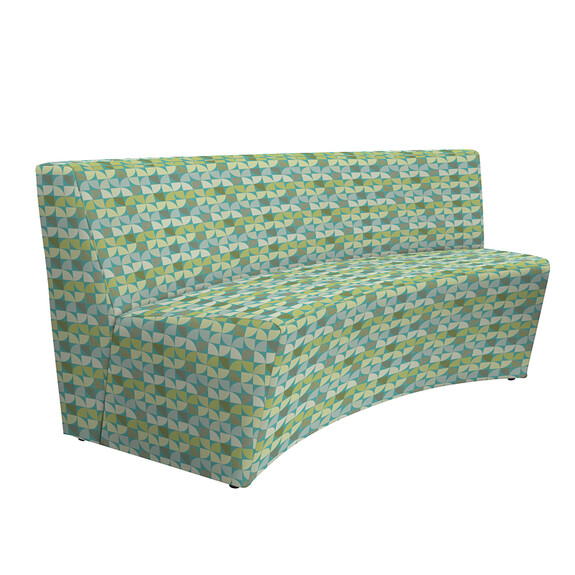 Wink Fanfare Tropical Created with Mayer TexTile3D Tool
