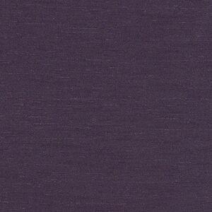 Clematis 3809-601