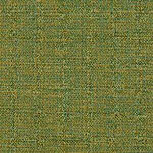 Clover 3839-502