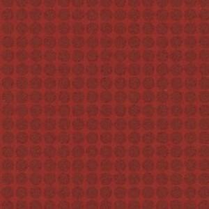 Cinnamon 3525-301
