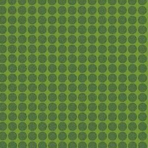 Watermelon 3525-502