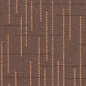 Cinnamon 3837-102