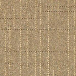 Sandstone 3837-101
