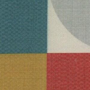 Colorwheel 3909-901