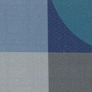 Blueprint 3909-402