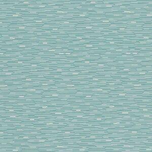 Aegean LVL251