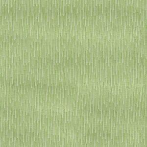 Lime 462-003