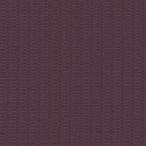 Aubergine 461-005