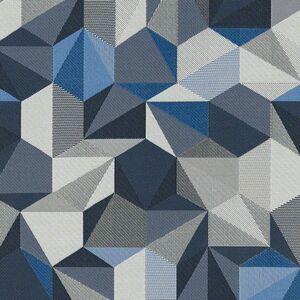Cobalt 65672
