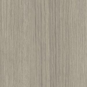 Grayed Oak5791 PG