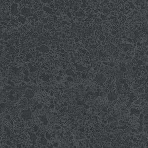 Formica Ebony Oxide299
