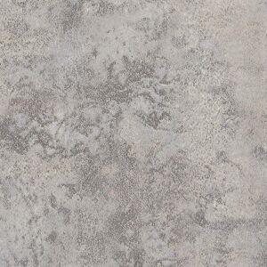 Formica Elemental Concrete8830