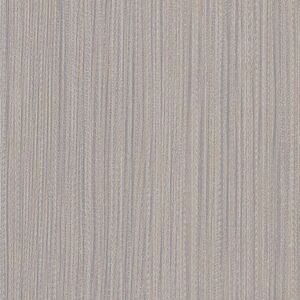 Formica Sarum Twill8827