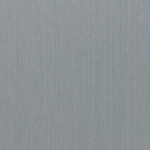 Stainless Aluminum w/ Rio Texture (GI)
