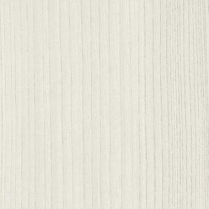 White Ash8841 58