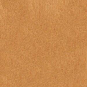 Im30 Ginger Maple
