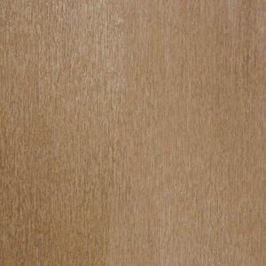 Cm30 Cognac Maple