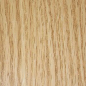 Natural Oak - NO 30