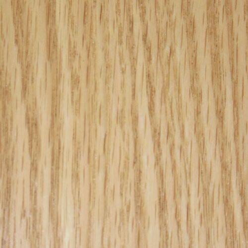 Natural Oak - NO 30